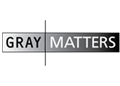 gray matters group