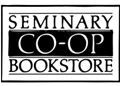 Seminary co-op
