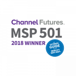 Channel Futures 501 2018