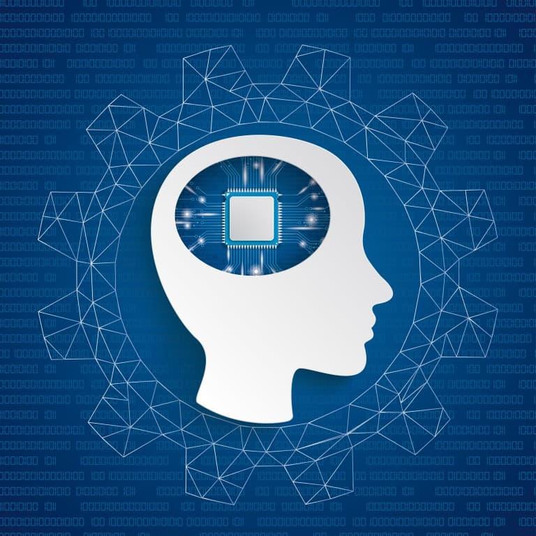 Deep Learning Tool