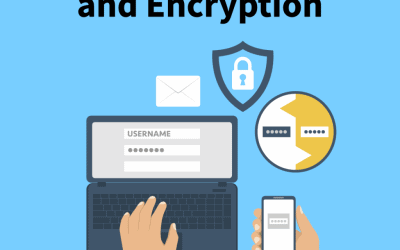 What Needs To Be Encrypted Under HIPAA Compliance?