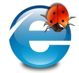 IE-zero-day-bug