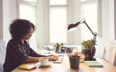 Work from Home – Benefit or Disaster?